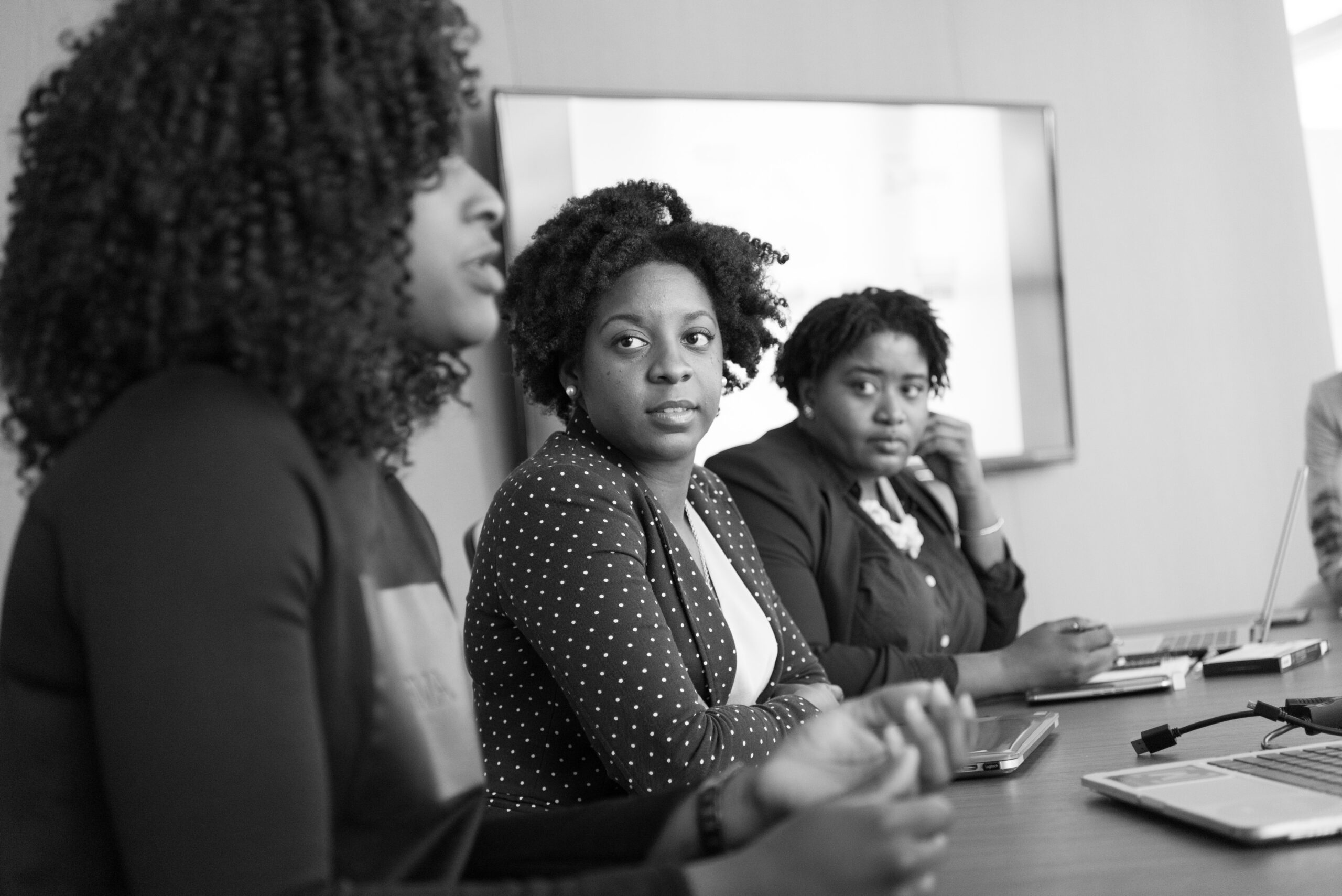 Less favoured: Breaking the silence on Intersectional Toxicity